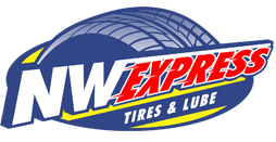 Northwest Tire Inc.