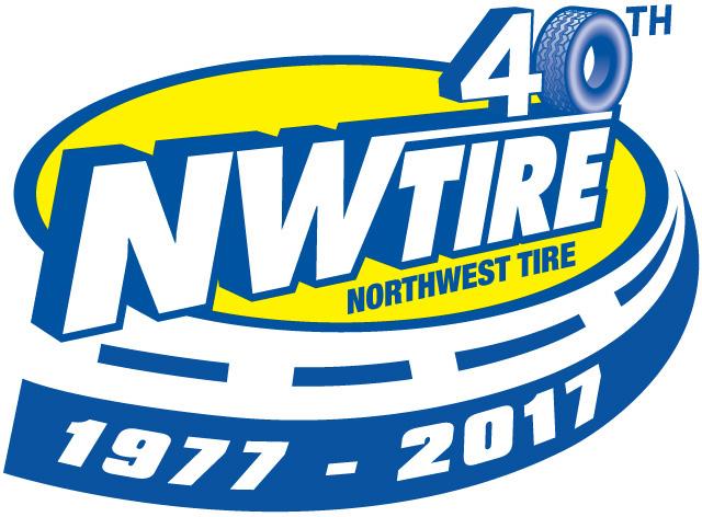 Explore the  Northwest Tire Website